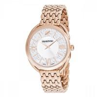 Часы Swarovski CRYSTALLINE GLAM 5452465 - Дека