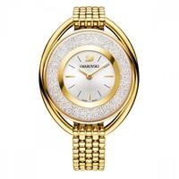 Часы Swarovski CRYSTALLINE OVAL 5200339 - Дека