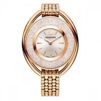 Часы Swarovski CRYSTALLINE OVAL 5200341 - Дека