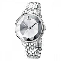 Часы Swarovski CRYSTAL LAKE 5416017 - Дека