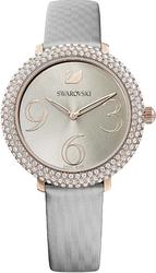 Часы Swarovski CRYSTAL FROST 5484067 - Дека