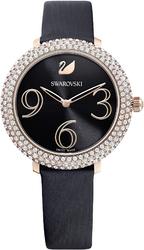 Годинник Swarovski CRYSTAL FROST 5484058 - Дека