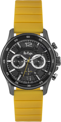Часы LEE COOPER LC06844.654 - Дека