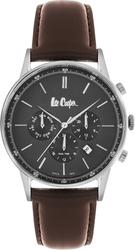 Часы LEE COOPER LC06887.362 - Дека