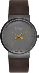 Часы LEE COOPER LC06899.062 - Дека