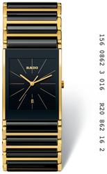 Часы RADO 156.0862.3.016 - Дека