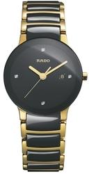 Годинник RADO 111.0930.3.071 - ДЕКА