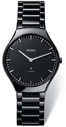 Часы RADO 629.0969.3.015 - Дека