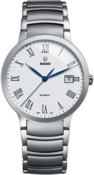 Часы RADO 658.0939.3.001 - Дека