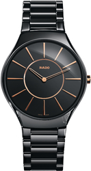Часы RADO 01.140.0741.3.015 - Дека