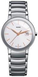 Часы RADO 01.111.0928.3.012 - Дека