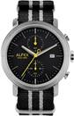 Alfex 5770/2011