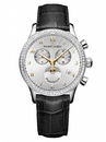 Maurice Lacroix LC1087-SD501-121-1