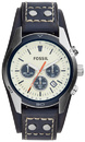 Fossil CH3051