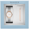 Skagen SKW1080
