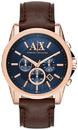 Armani Exchange AX2508